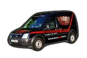 Mobile Valeting Service