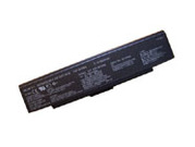 SONY laptop Batteries-SONY  VGP-BPS9/B VGP-BPS9/S laptop battery