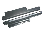 SONY VGP-BPS22 Replacement notebook Batteries