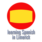 SPANISH CLASSES IN LIMERICK CITY!