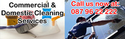 Pinnacle – Cleaning company in Limerick