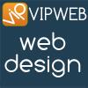 Vip Web