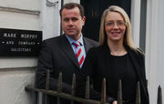 Find Solicitors in Limerick - Mark Murphy and Company Solicitors