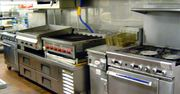 Merry Chef and Air Conditioning in Dublin- DS Refrigeration