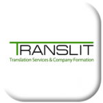 TRANSLIT - Translation And Interpreting Services In LIMERICK