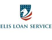 GET A SECURED LOAN TODAY