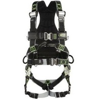 Buy Fall Arrest Belts in Ireland at SafetyDirect.ie