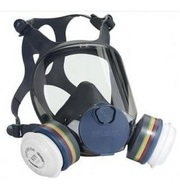 Safety Respiratory Protection in Ireland at SafetyDirect.ie