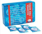 Buy Best Alcohol Free wipes at safetydirect.ie