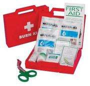 Buy Burns Kit in Ireland at safetydirect.ie