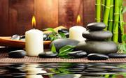 Thai Massage / Beauty / Female & Male full body wax