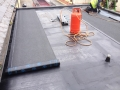Felt Roofing Contractor in Limerick