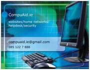 CompuAid Limerick