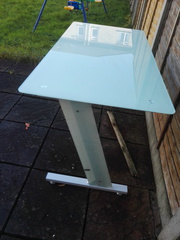Office/study table for sale