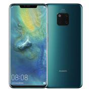 Huawei Mate 20 Pro Kirin 9
